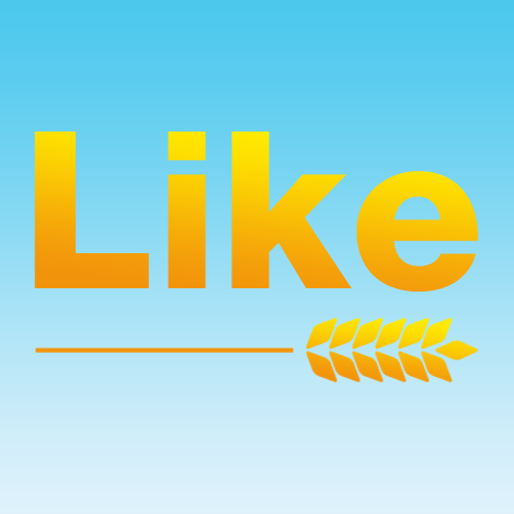 LikeBaguette – Communauté d'échange de Likes Facebook